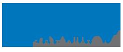 Logo MBT elettromotori